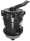 HAYWARD | COMPLETE VALVE TOP MOUNT | SP071621
