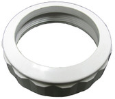 HAYWARD | BONNET NUT | SPX722D