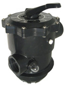 JACUZZI | THREADED REPLACEMENT VALVE, REPLACES THE SANDTRAP 39-2586-03 | TM-22-JAC