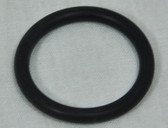 JACUZZI | O-RING | 47021407R