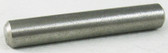 AMERICAN PRODUCTS   HANDLE W/4700-02X   51018000
