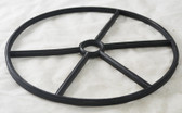 AMERICAN PRODUCTS   GASKET, VALVE W/4685-20   51017000