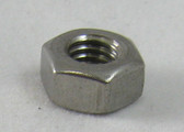 AMERICAN PRODUCTS   NUT   51017600