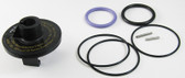 JANDY | REBUILD KIT (O-RINGS, ROLL PINS AND INDEX PLATE/LID) | R0442100