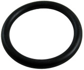 "STA-RITE | O-RING, FOR 2"" UNITROL 