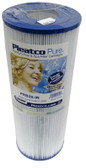 Pleatco | FILTER CARTRIDGES | PRB25-IN