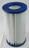 Filbur | FILTER CARTRIDGES | 4901-06