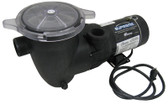 WATERWAY | SINGLE SPEED PUMPS - 6 FT. NEMA CORD | PSP1100-6