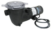 WATERWAY | SINGLE SPEED PUMPS - 6 FT. NEMA CORD | PSP1150-6