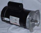 MAGNETEK/CENTURY | E-PLUS ENERGY SAVER - FULL RATED | B2841
