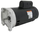 MAGNETEK/CENTURY | E-PLUS ENERGY SAVER - FULL RATED | B2843