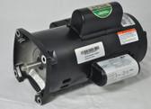 MAGNETEK/CENTURY | E-PLUS ENERGY SAVER - FULL RATED | B100D