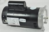 MAGNETEK/CENTURY | E-PLUS ENERGY SAVER 2 SPEED - FULL RATED | B2984