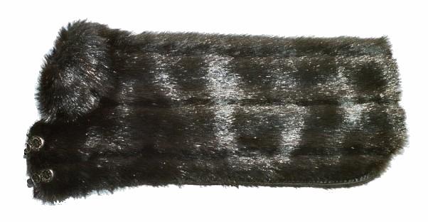 mp-mink-coat-with-collar-trannsparent.jpg
