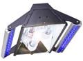 Reef Brite 250W Pendant W /LED Supplements (HPMS250)