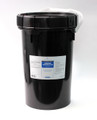 Aquatic Solutions Sodium Thiosulfate-50lb Bucket (ASST-50)