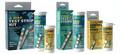 Lifegard Aquatics 6 Way test Srip