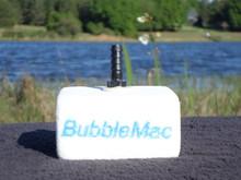 BubbleMac 00141 Air Diffuser