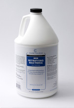 Aquatic Solutions Nitrifying Bacteria 1 Gallon
