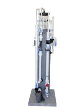 RK2 Systems model RK25PE