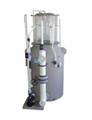 RK Systems RK300PE Skimmer