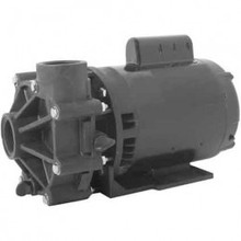 RK2 Systems 1/2hp, Replacement Pump 41052.301