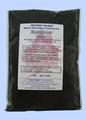 Roti-Grow Nanno Microalgae Concentrate 1 Liter (Roti-Grow nanno-1lt)