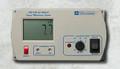 Milwaukee pH Monitor MC120 Range 0.0 to 14.0, Range 5.5 to 9.5 pH, (MC120)