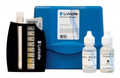 LaMotte Ammonia Nitrogen Reagent # 2, 30ml. For use with Kit # 3351-02