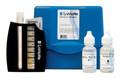 LaMotte Ammonia Nitrogen Reagent # 2, 30ml. For use with Kit # 3351-02