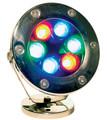 Lifegard BLUE 6 watt LED lamp includes a 7 1/2' power cord (R441002)