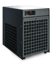 Teco TK-9000 Teco Aquarium Chiller FOR LARGE SIZE AQUARIUMS  •  UP TO 1,300 GALLONS. (TK 9000)