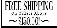 freeshipping-150s.jpg