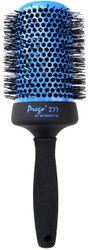 "Spornette Prego Ceramic Styling Brush 3.5"" SP277-w"