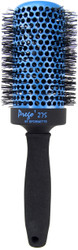 "Spornette Prego Ceramic Styling Brush 3."" SP275-w"