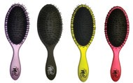 The Wet Brush Extension Brush Collection - Assorted-w