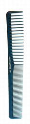 Beuy Pro Comb 107-w