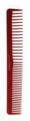 Beuy Pro Comb 105-w