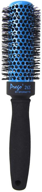 Prego 265