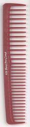Beuy Pro Comb 109-w