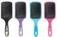 MY COLOR LINE PADDLE BRUSH-w