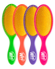 Neon Wet Brush Bulk Color Ordering