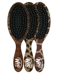 The Wet Brush Safari Colllection Print-w