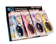 THE WET BRUSH ORIGINAL COLORS 12 PIECE WET BRUSH COLLECTION
