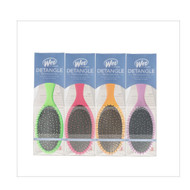 Pro Wet Brush Warm Assortment 12 Pc Display