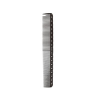 Smart Tech Fine Cutting Comb - Carbon Buy 2 - 3 and pay only $5.50 each Buy 4 - 8 and pay only $5.20 each Buy 9 or above and pay only $4.90 each