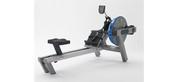 First Degree Fitness Full Commercial E-520 Fluid Rower (FDF-E520)