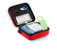 Philips HeartStart On-Site AED Consumables