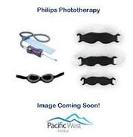 Phototherapy Accessories (BiliTx)