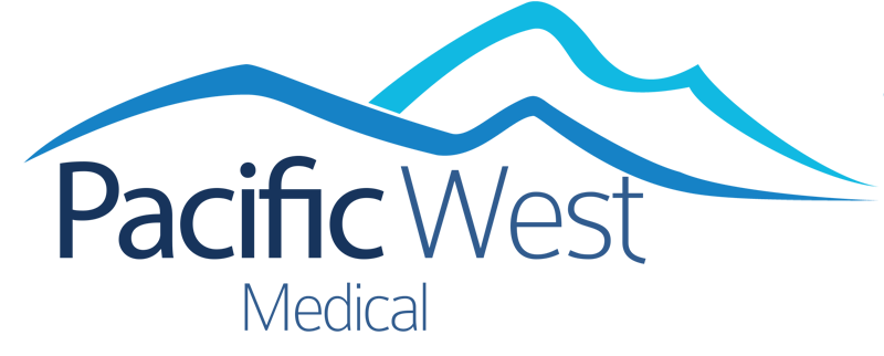 Pacific West Medical